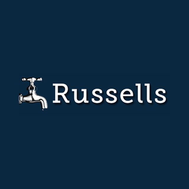 Russells - Lytham St Annes, Lancashire FY8 4LL - 01253 735102 | ShowMeLocal.com
