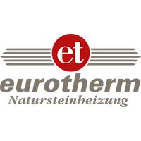 Bild zu eurotherm GmbH in Sulzbach Rosenberg