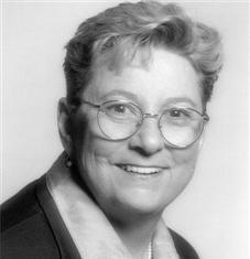 Vivian M Derrickson - Ameriprise Financial Services, Inc. image 0