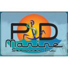 Advanced Marine & Power Systems
