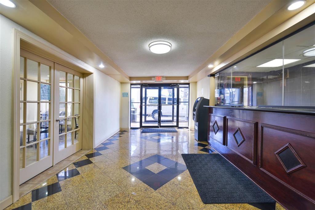 Hotels Around Newark Airport Nj