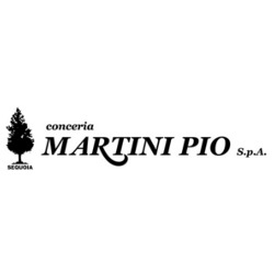 Conceria Martini Pio Spa