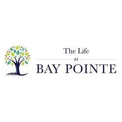 The Life at Bay Pointe - Baytown, TX 77520 - (832)551-3099 | ShowMeLocal.com
