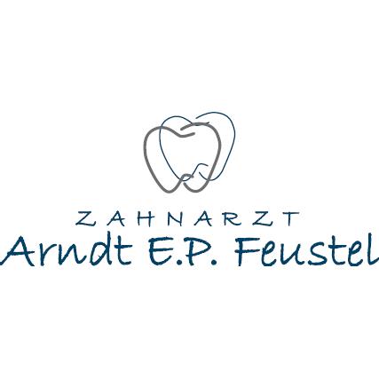 Zahnarzt Arndt Feustel Zahnarzte In Bad Rodach Adresse