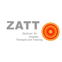 Bild zu ZATT Physiotherapie GmbH & Co. KG in Berlin