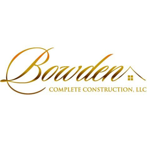Bowden Complete Construction LLC