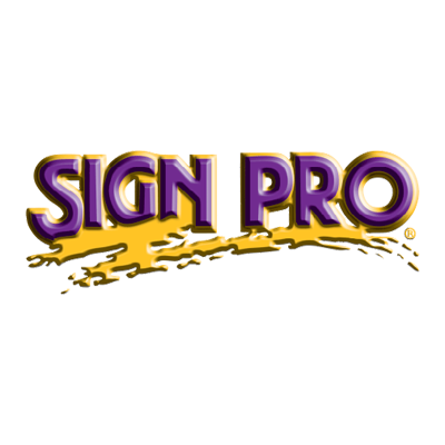 Sign Pro - Lubbock, TX - Telecommunications Services