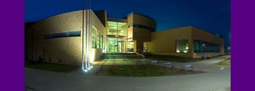 Wielkopolska Wyższa Szkoła Społeczno-Ekonomiczna