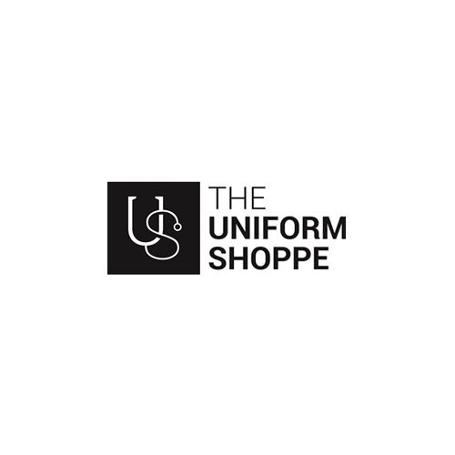 Uniform Shoppe Inc - Tulsa, OK - Apparel Stores