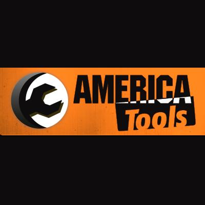 America Tools Corp