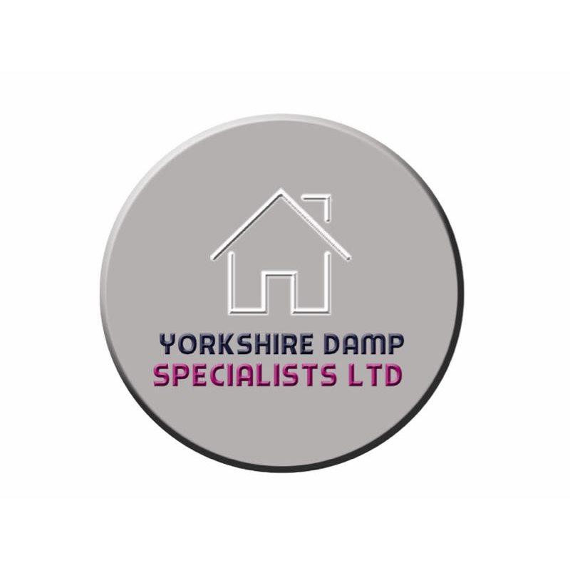 Yorkshire Damp Specialists Ltd - Leeds, West Yorkshire LS8 2AD - 01138 054389 | ShowMeLocal.com