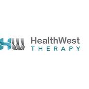 HealthWest Therapy