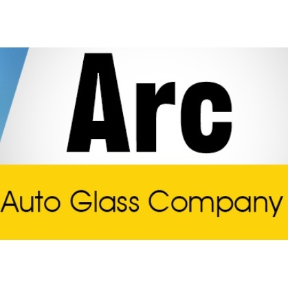 Arc Auto Glass Company