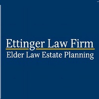 Ettinger Law Firm - Saratoga Springs, NY 12866 - (518)581-9200 | ShowMeLocal.com