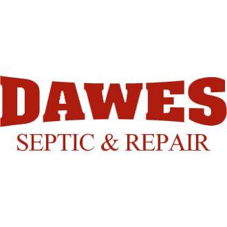 Dawes Septic and Repair