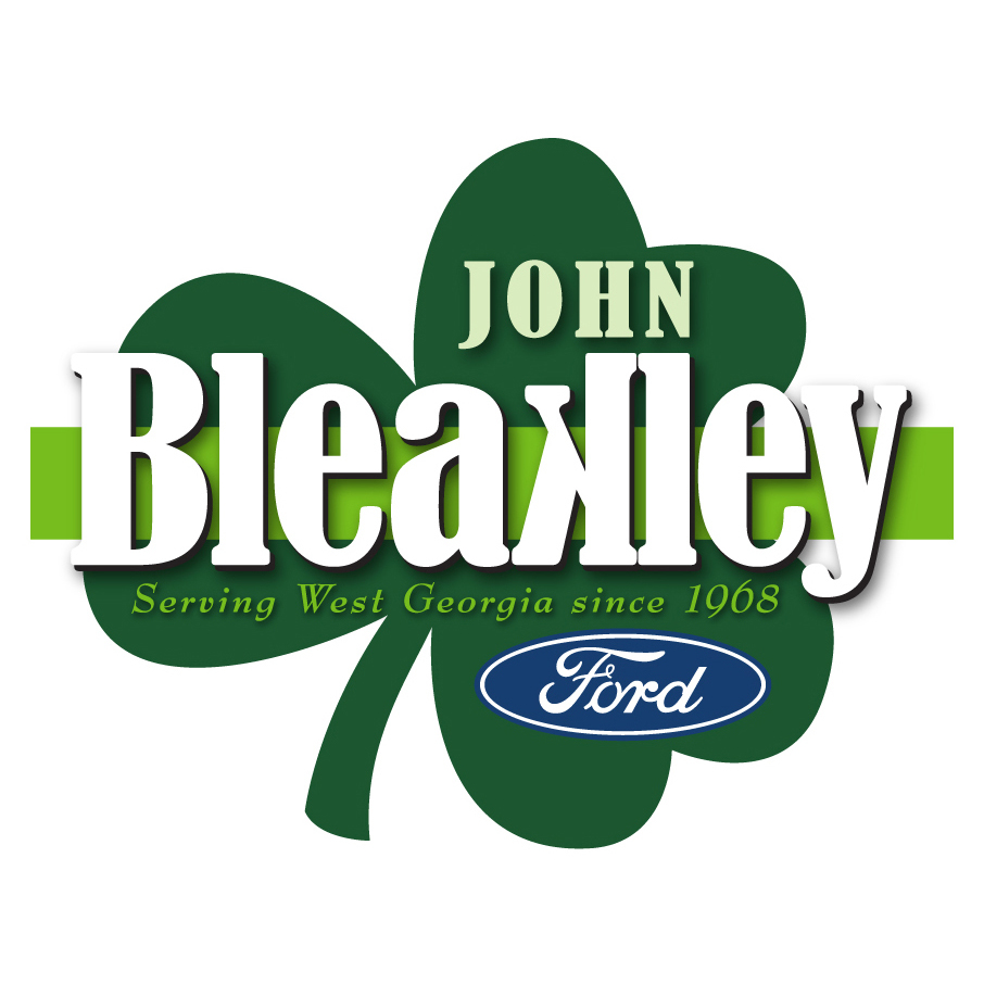 John Bleakley Ford Lithia Springs Georgia Ga