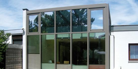Sadtler sonnenschutz fenster systeme in 90451 n rnberg for Fenster 400x400
