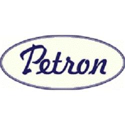Petron Serwis AGD