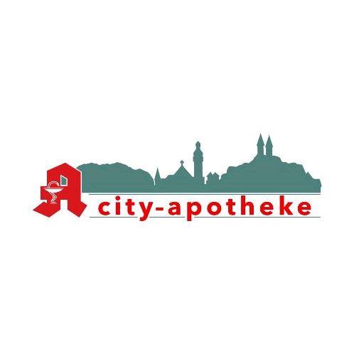 Bild zu city-apotheke in Schwandorf