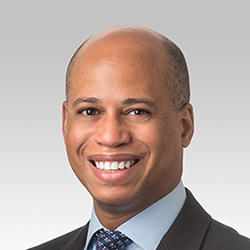 Nelson E Bennett Jr., MD