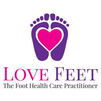 Love Feet - Louth, Lincolnshire LN11 8AX - 01507 604101 | ShowMeLocal.com
