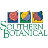 Southern Botanical Tree Care - Dallas, TX 75247 - (214)295-9402   ShowMeLocal.com