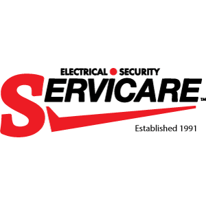 image of Servicare
