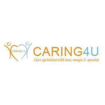 Caring 4 U - Braintree, Essex CM7 9HB - 01376 311811 | ShowMeLocal.com
