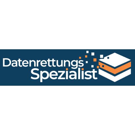 Bild zu Datenrettungsspezialist Datenrettung München in München