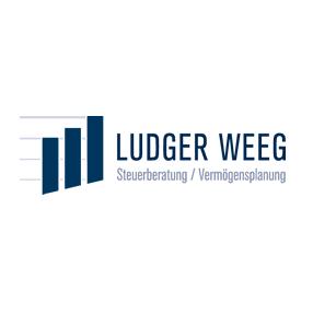 Bild zu LUDGER WEEG Dipl.-Kaufmann Steuerberater in Rheda Wiedenbrück