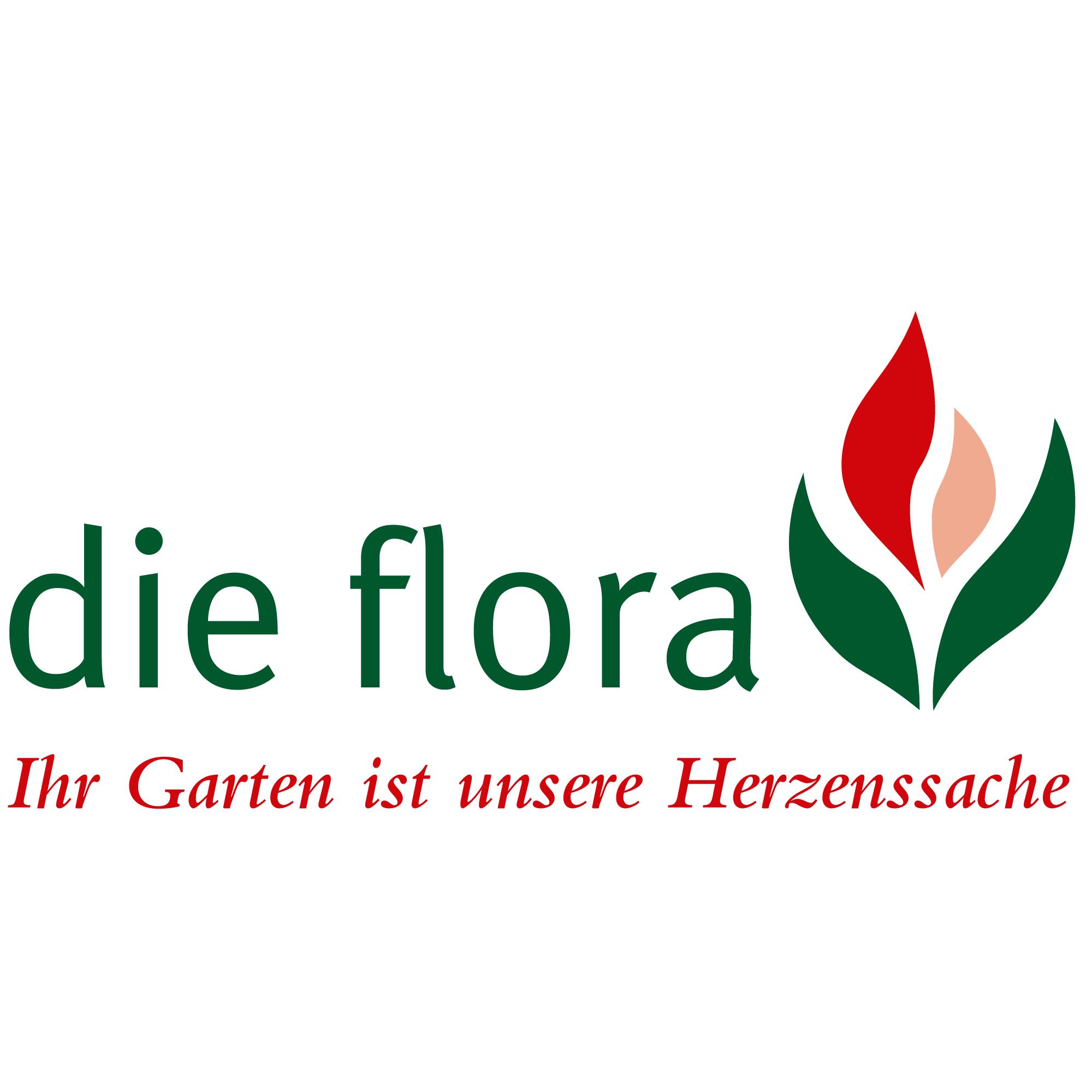 Bild zu die flora GmbH & Co. KG in Essen