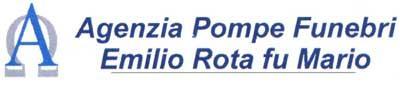 Agenzia Pompe Funebri Rota Emilio