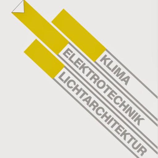 Bild zu Elektro Henneken GmbH in Oberhausen im Rheinland