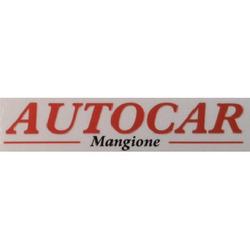 Autocar Mangione Officina Veicoli Industriali Renault Trucks