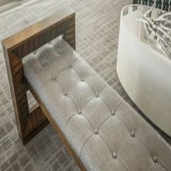 JMC Floor Coverings 3