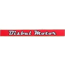 Bisbal Motor S.A.