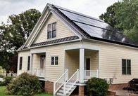 Image 22 | Sunday Solar | Charlottesville Solar Company