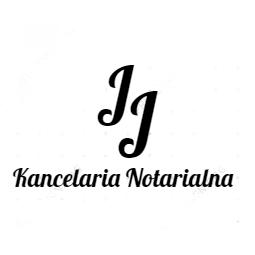 Kancelaria Notarialna Jędrzej Janicki Notariusz
