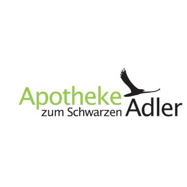 Apotheke z Schwarzen Adler Mag pharm Dorothea Ratt