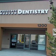 Prescott modern dentistry and orthodontics in prescott az for House cleaning prescott az