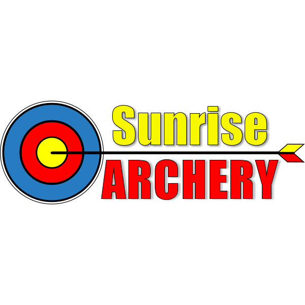 Sunrise Archery and Outdoors