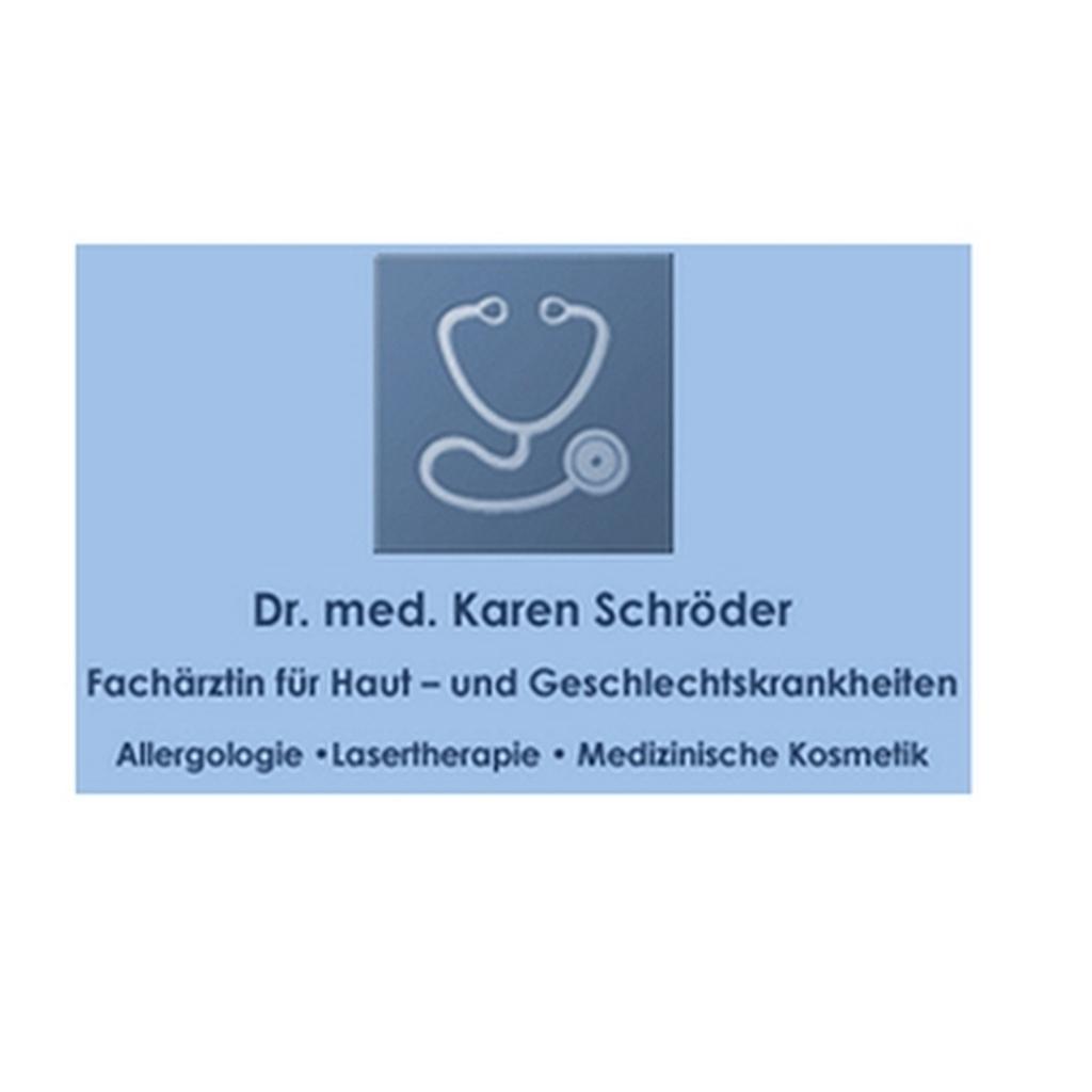 Bild zu Dr. med. Karen Schröder Privatpraxis für Haut- und Geschlechtskrankheiten, Allergologie in Heidelberg