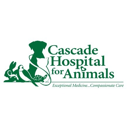 Cascade Hospital for Animals