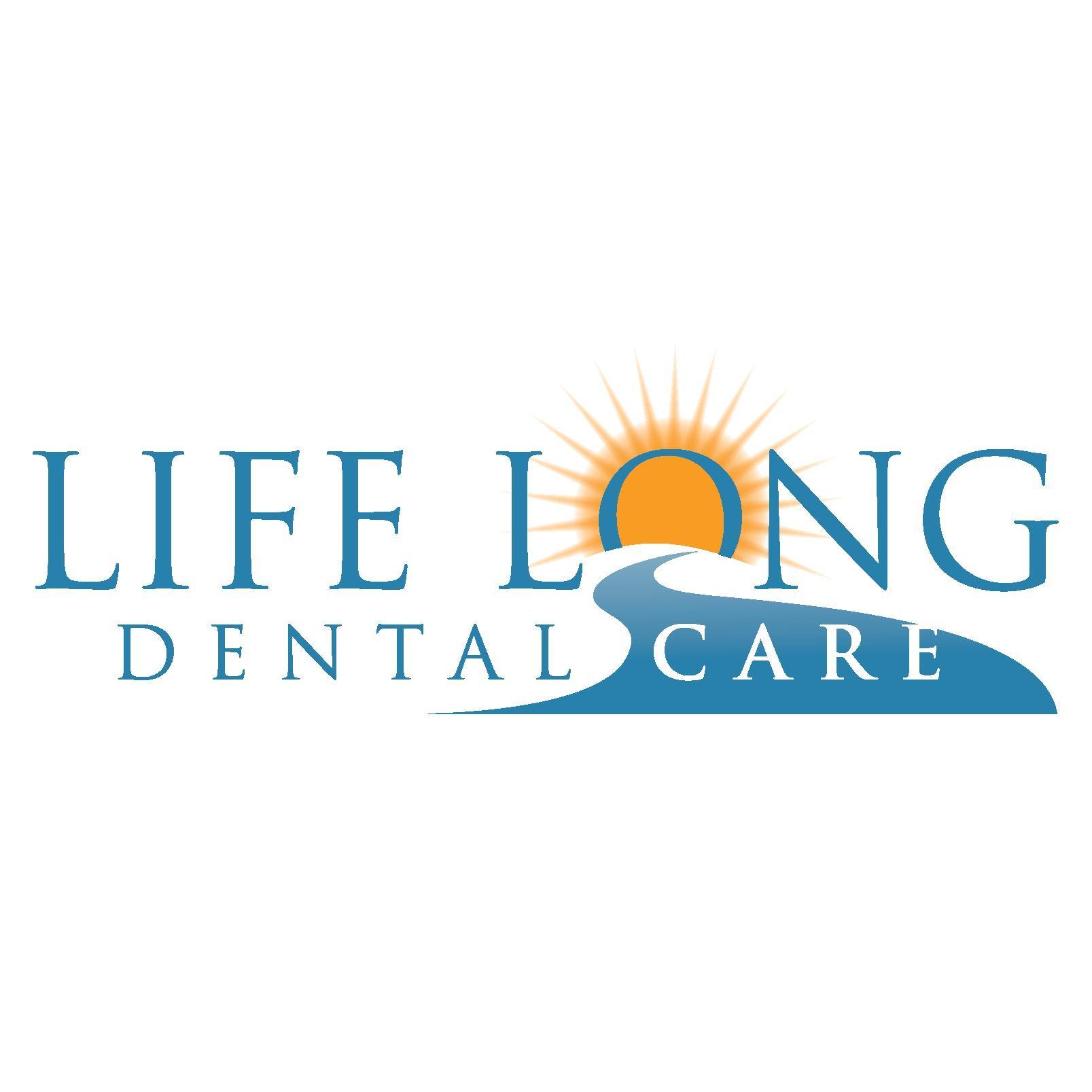 Life Long Dental Care