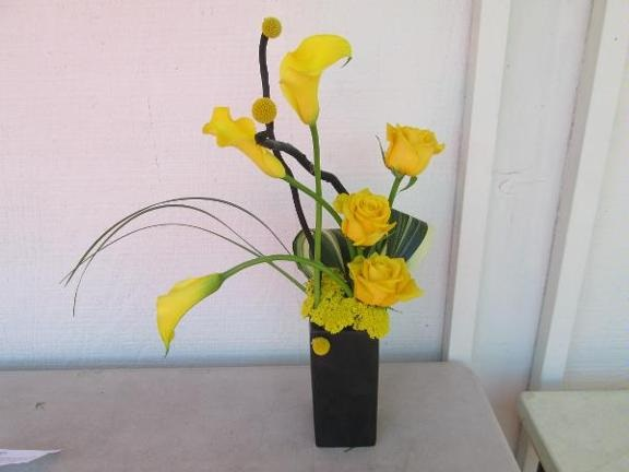 Dandelions flowers gifts llc in eugene or 97402 for Dandelion flowers and gifts