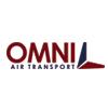 Omni Air Transport - Tulsa, OK - Air Transportation