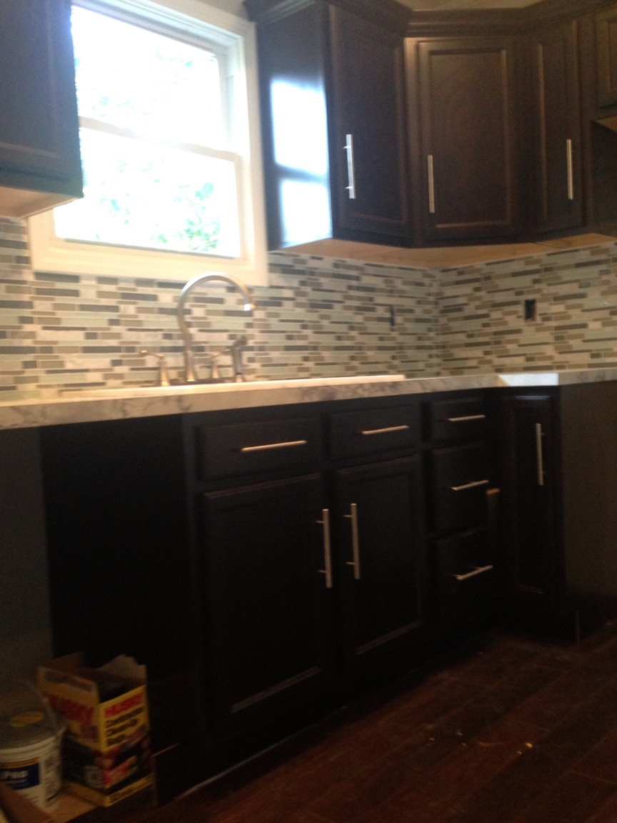 Green Star Home Remodeling Group LLC image 27