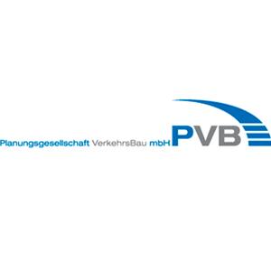 Bild zu PVB Planungsgesellschaft VerkehrsBau mbH in Hannover