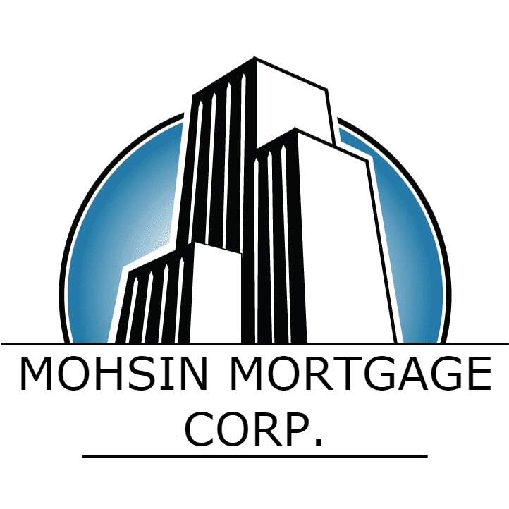 Mohsin Mortgage Corp. - Bridgeville, PA - Mortgage Brokers & Lenders