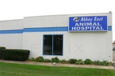 Abbey East Animal Hospital